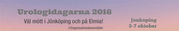 urologidagarna_2016